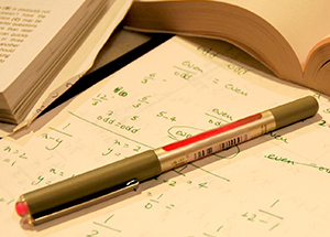 Calendario De Examenes Uned.Uned Elche Universidad Nacional De Educacion A Distancia